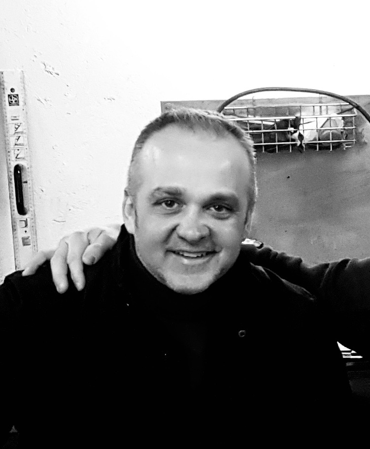 Filippo Maugeri